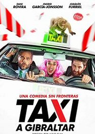 taxi-gibraltar-cartel-estrenos