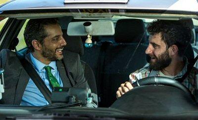 taxia-gibraltar-critica-review
