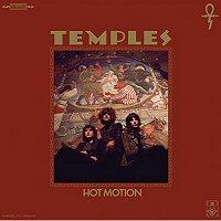 temples-hot-motion-album