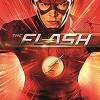 the-flash-dvd-teleserie-sinopsis