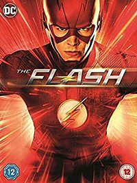 the-flash-dvd-teleserie-sinopsis