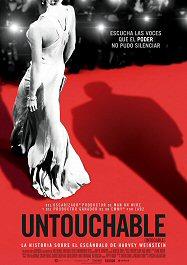 untouchable-documental-harvey-weinstein-cartel