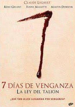 7diasde-venganza-doctor-cartel-pelicula