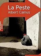 albert-camus-la-peste-critica-novelas