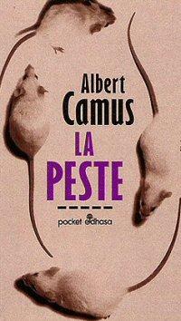 albert-camus-peste-crtica-review-filosofico