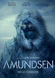 amundsen-cartel-sinopsis-polosur