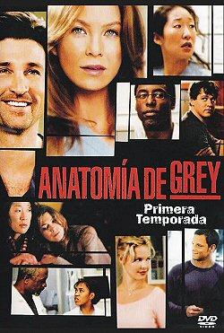 anatomia-de-grey-dvd-tvseries