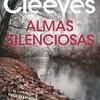 ann-cleeves-almassilenciosas-novelas-sinopsis