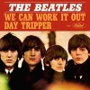 beatles-day-tripper-single-canciones