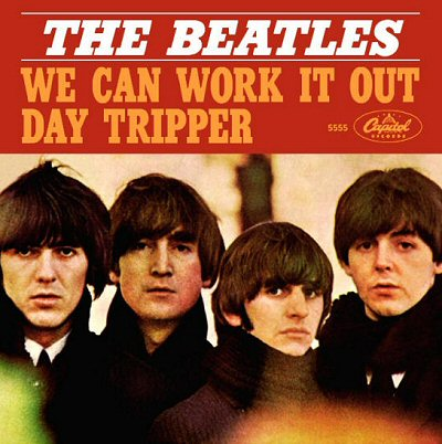 beatles-day-tripper-single-canciones