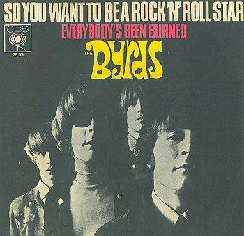 byrds-canciones-everybodysburned-songs