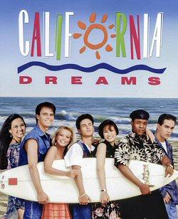 california-dreams-suenos-california-dvd-sinopsis