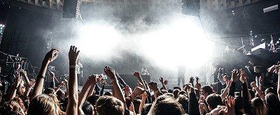 comunicare-foto-concierto