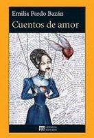 cuentos-amor-perla-rosa-critica