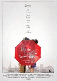 dialluvia-nueva-york-sinopsis-cartel