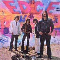 edge-1970-album-review-psicodelia-bluesrock