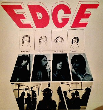 edge-discografia-blues-rock-70s
