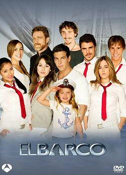 elbarco-dvd-serietv