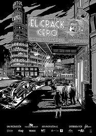 elcrack-cero-garci-cartel-sinopsis
