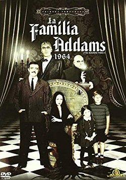 familia-addams-tvserie-sinopsis-cartel