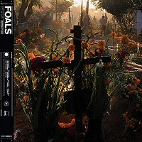 foals-everything-lost-part-2