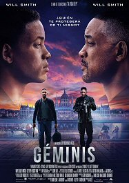 geminis-cartel-will-smith-sinopsis