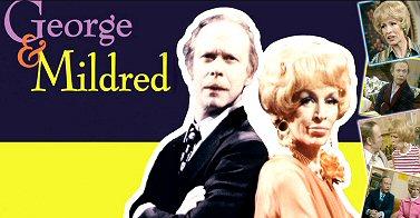 george-mildred-cartel-serie-humor