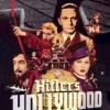 hitlershollywood-cartel-sinopsis-documental
