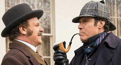 holmes-watson-critica-review-detective