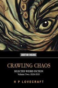 hp-lovecraft-crawling-chaos-libros