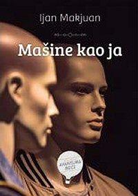 ian-mcewan-critica-review-maquinascomoyo-novela