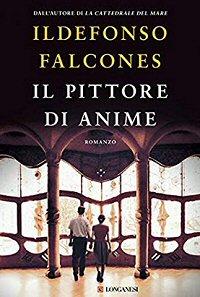 ildefonso-falcones-pintor-almas-novela-critica