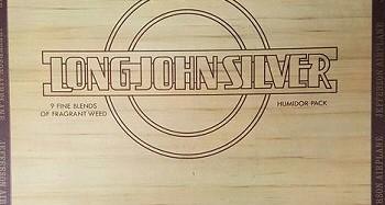 jefferson-airplane-long-john-silver-album-review