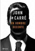johnle-carre-un-hombre-decente-novelas