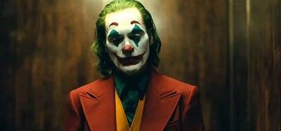 joker-critica-guason-review-fotos