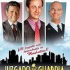 juzgado-de-guardia-dvd-tvseries