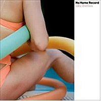 kim-gordon-nohome-record-album-discografia