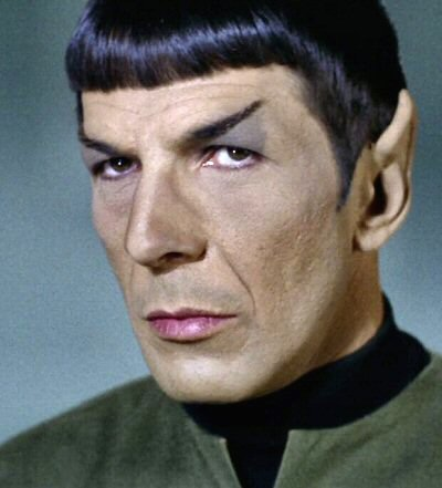leonard-nimoy-como-spock-fotos