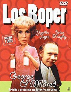 losroper-dvd-tvserie-george-mildred-sinopsis