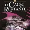 lovecraft-caos-reptante-libro-hp-critica