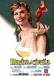 marisa-la-coqueta-allasio-bolognini-critica-cartel