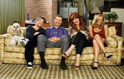 matrimoniocon-hijos-ed-oneill-al-bundy