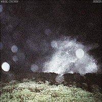 mikal-cronin-seeker-album-psicodelia