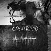 neil-young-colorado-album-crazy-horse