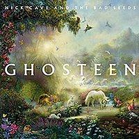 nick-cave-ghosteen