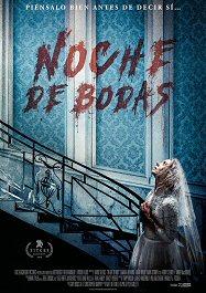 noche-bodas-cartel-terror-sinopsis