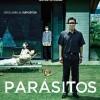 parasitos-cartel-sinopsis