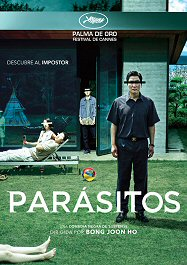 parasitos-cartel-sinopsis