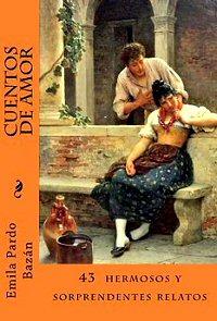 pardo-bazan-cuentos-amor-libros