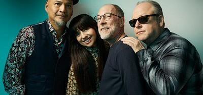 pixies-critica-2019-album